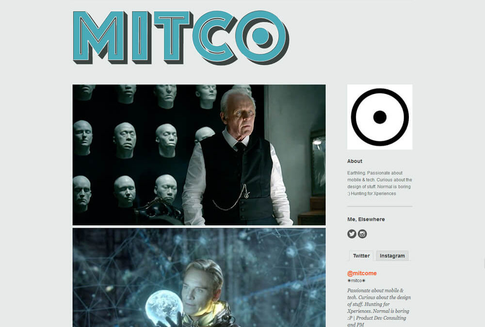 mitco.me